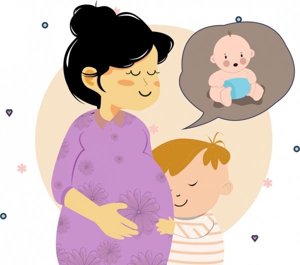 Как готовиться к беременности